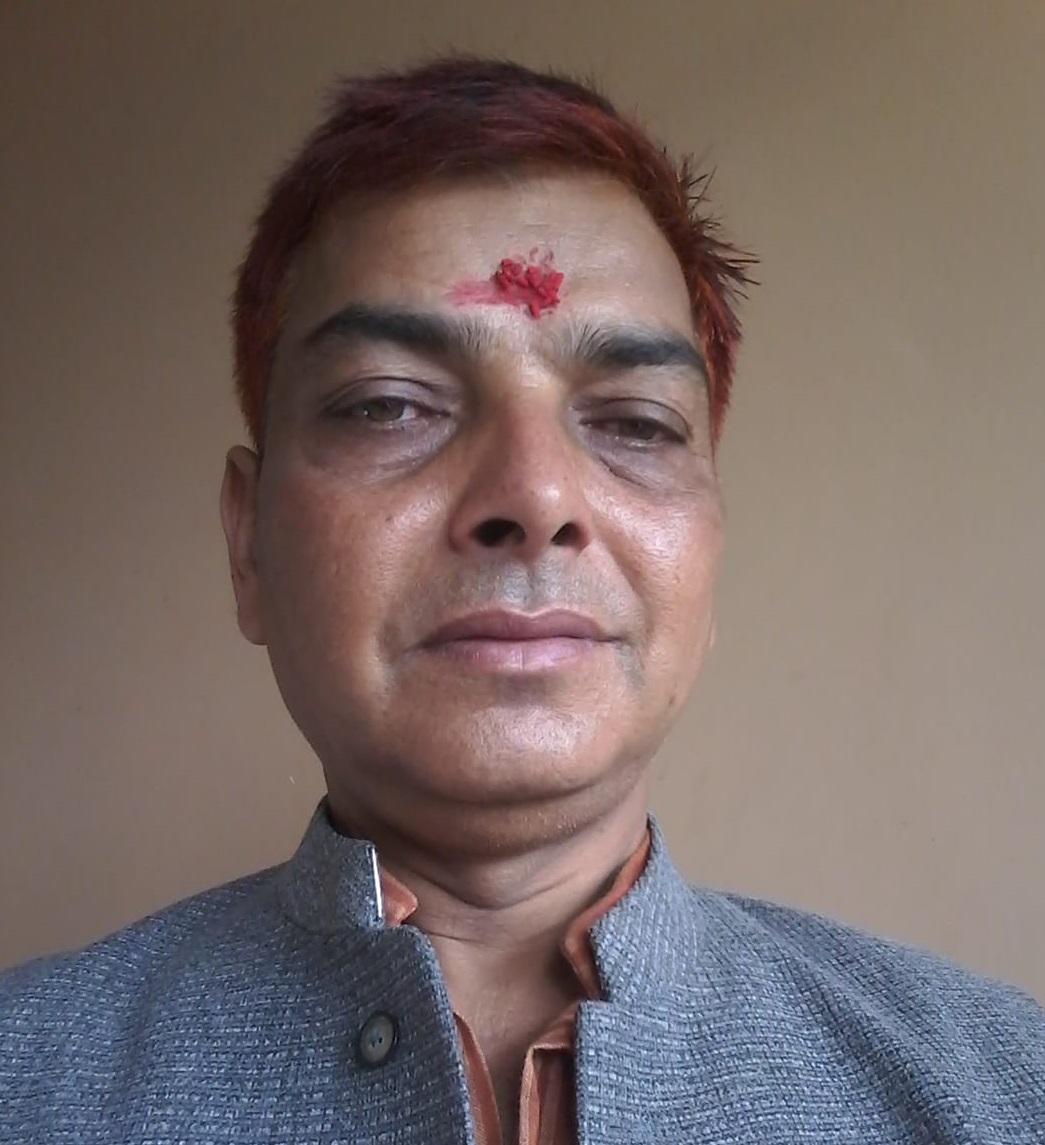 12. Agni Adhikari (English)