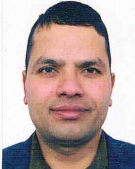 12. Komali Khant Bhetuwal (English)