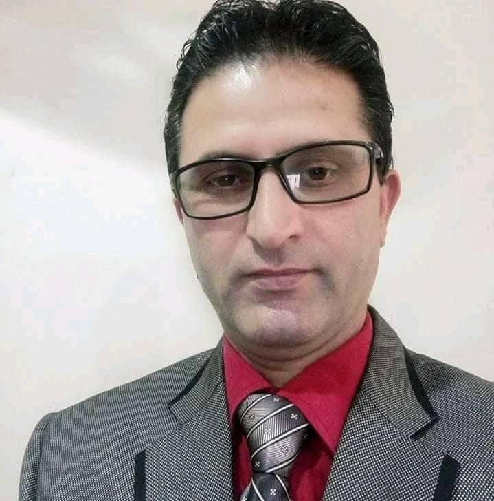 15. Chet Nath Ghimire (Mass Communication)