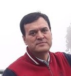15. Ramesh KC( POM)
