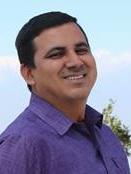 23. Kishor Luitel (Account)