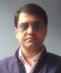 31. Rudra Pd. Bhattarai( R.D.)