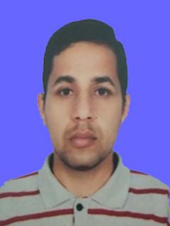 33. Keshab Raj Panthi (Economics)