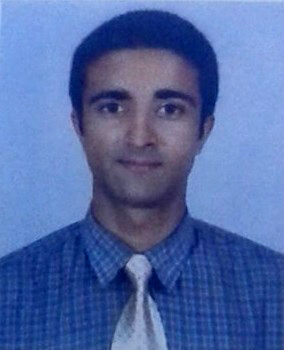 36. Sudeep Gadtaula (English) (English)