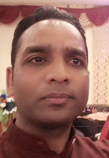 5. Bijaya Pandit (Business Env.