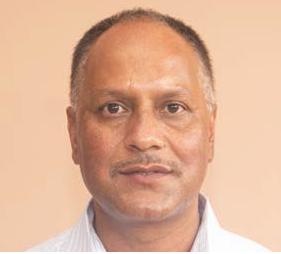 6. Achyut Raj Budhathokki (Business Law)
