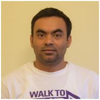 8. Dr. Krishna Pd. Pathak (Health)