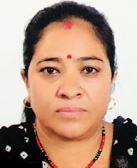 Laxmi GAutam