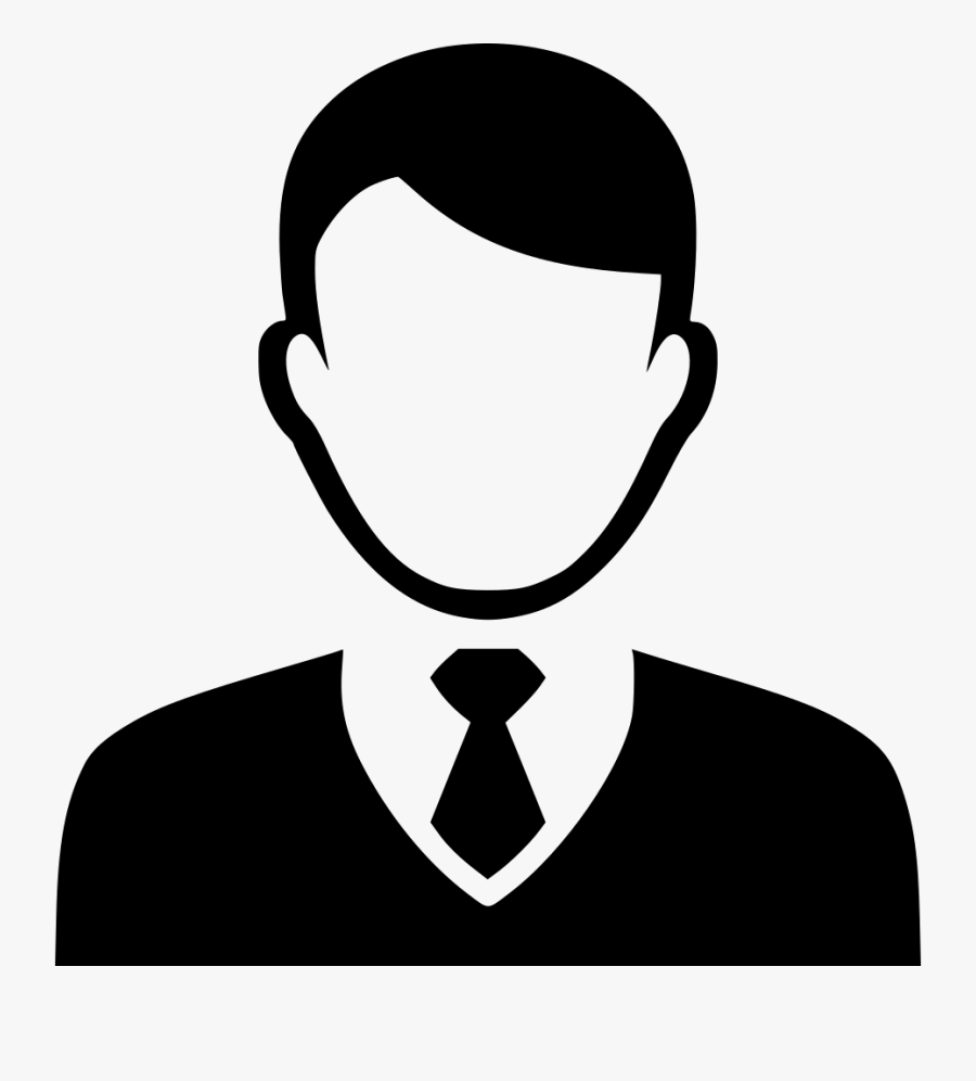 158-1580318_transparent-man-icon-png